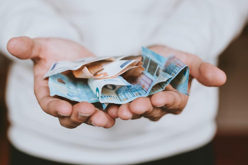 renta-basica-universal-e-ingreso-minimo-vital,-parecidos-solo-en-el-nombre
