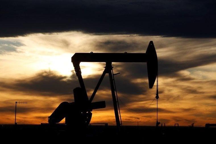 ver-para-creer…-¡el-petroleo-se-hunde-y-cotiza-en-negativo!