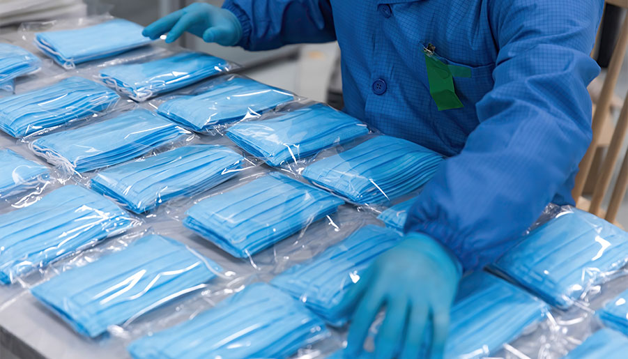 la-covid-19-y-la-seguridad-de-suministro-de-equipos-sanitarios-esenciales