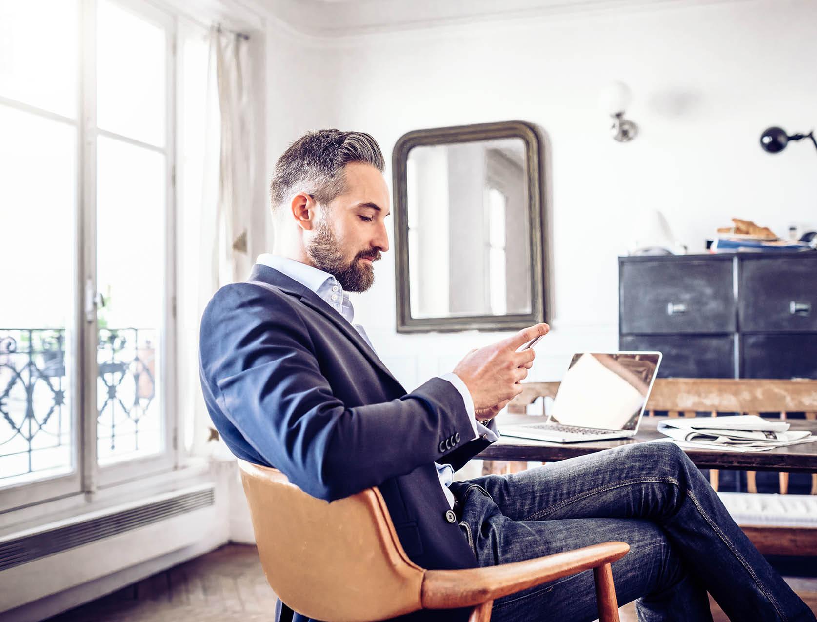 como-la-tecnologia-en-la-nube-fomenta-el-nuevo-papel-del-director-financiero