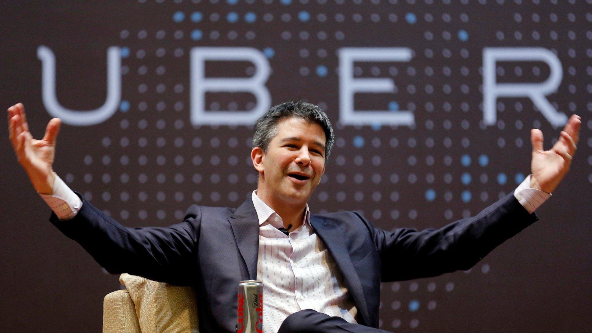 decada-de-2010:-los-capitalistas-de-riesgo-revelan-las-startups-que-cambiaron-todo