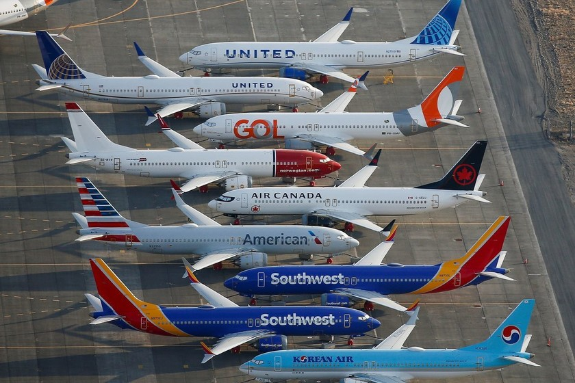 se-abre-la-puerta-a-la-nacionalizacion-de-las-aerolineas
