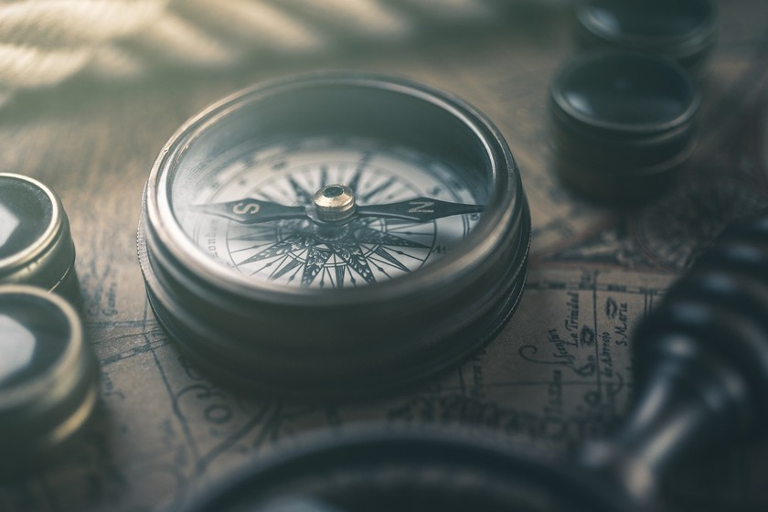 «nueva-normalidad»:-lenguaje,-percepciones,-habitos,-tendencias-y-riesgos