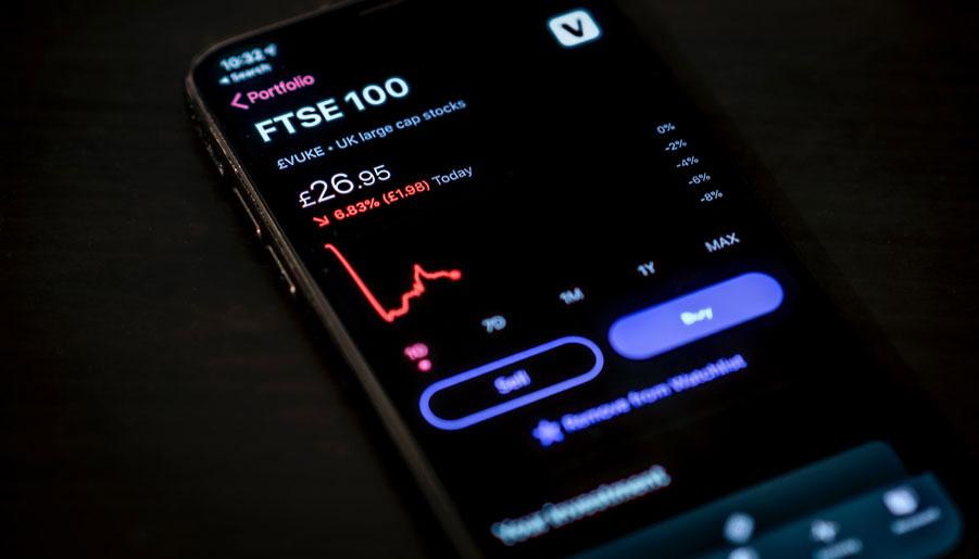 mercados-de-valores-ante-la-pandemia