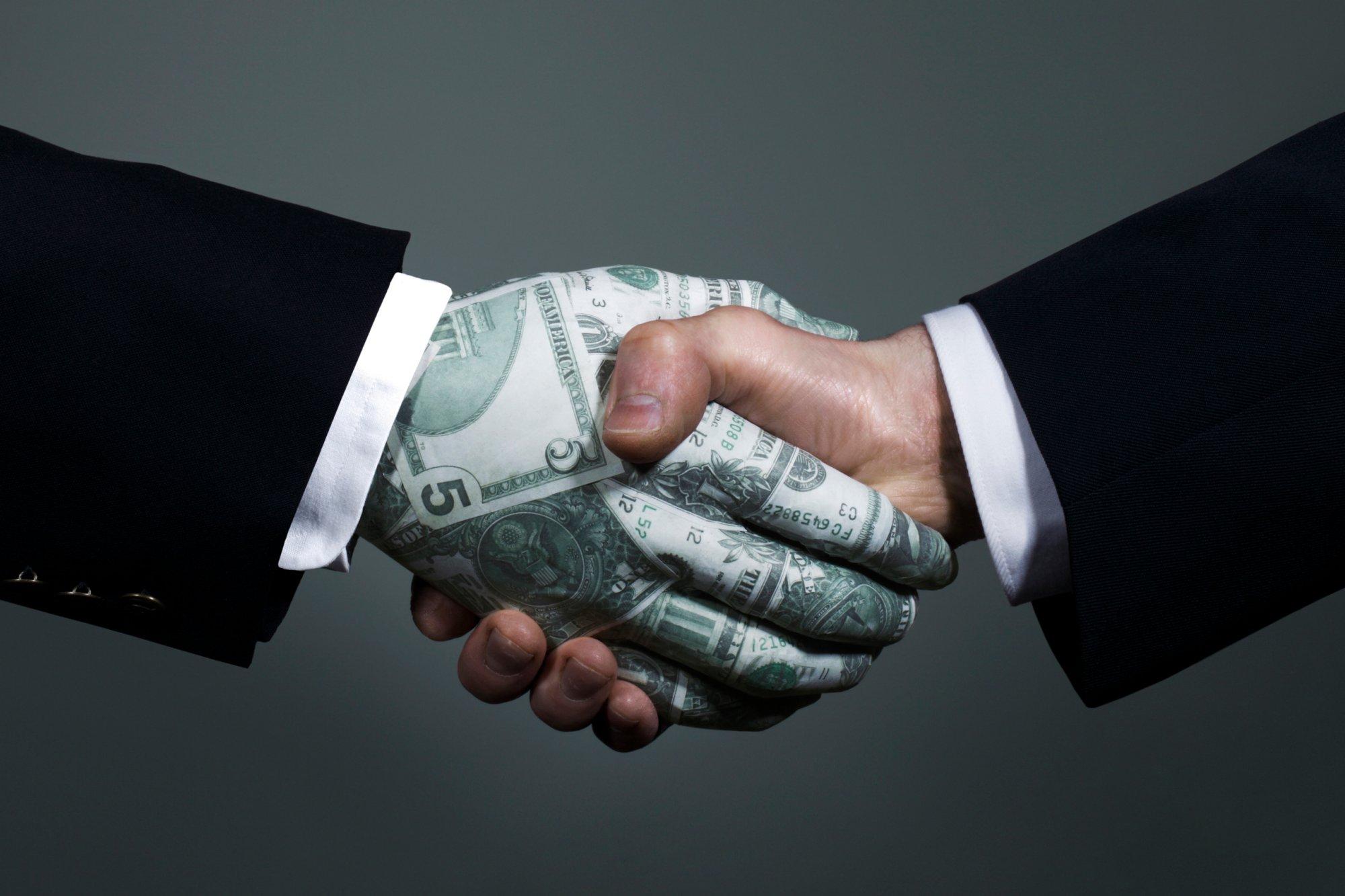 los-10-rasgos-del-caracter-emprendedor-que-buscan-los-inversores