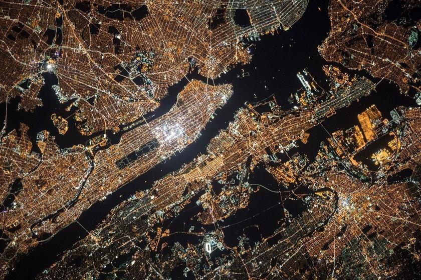a-vista-de-pajaro:-el-gran-futuro-de-los-satelites,-y-como-espana-cuenta-con-un-rico-ecosistema-de-startups-de-tecnologia-de-satelital