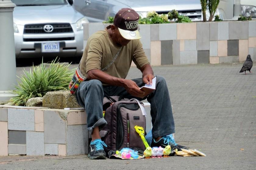 el-ingreso-minimo-vital-es-una-buena-herramienta-para-luchar-contra-la-pobreza-en-espana