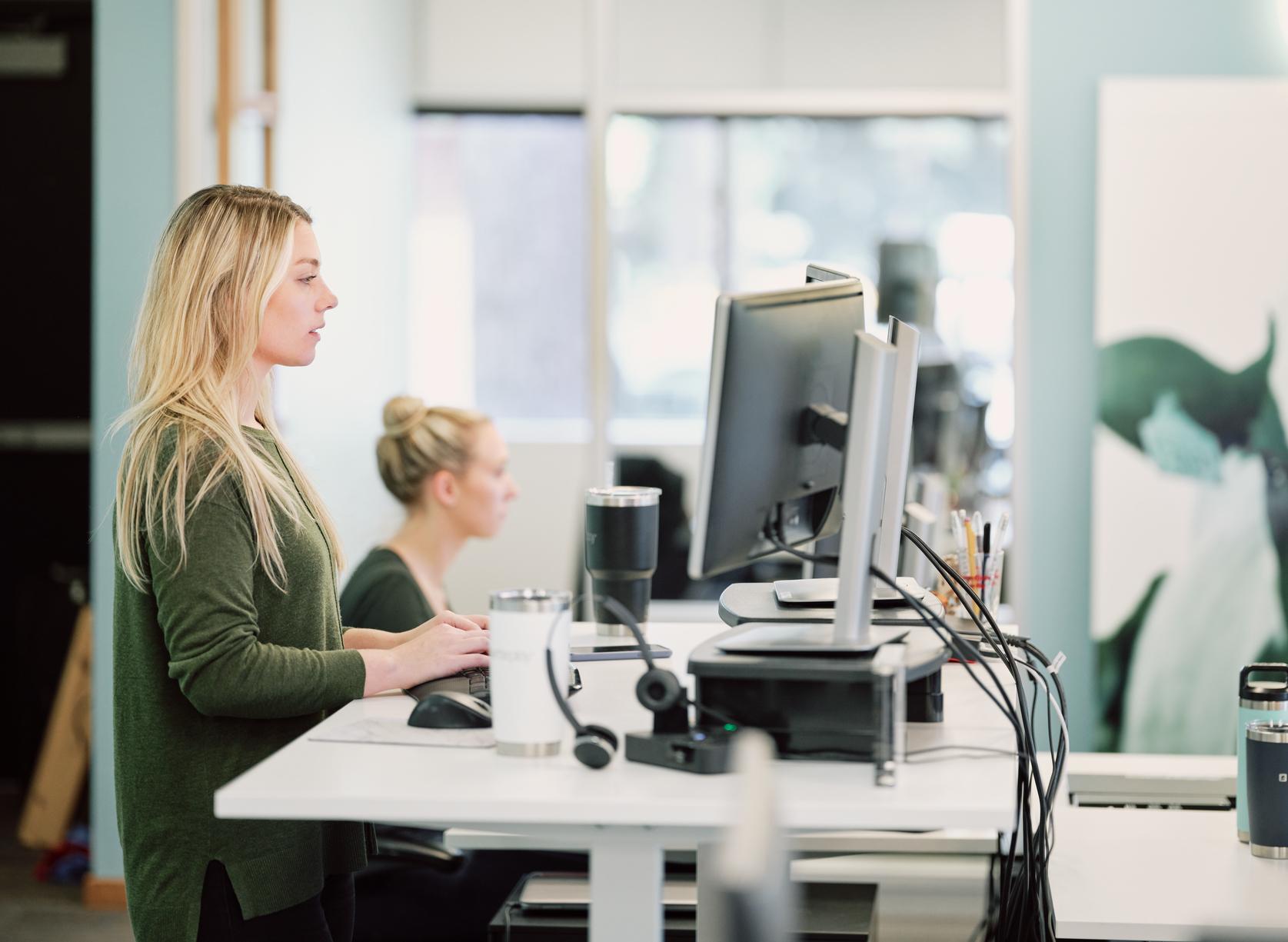 software-de-facturacion:-¿que-es-y-cuales-son-sus-ventajas?