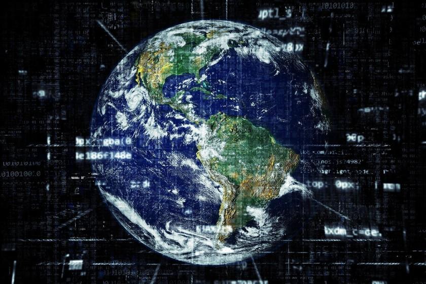 deslocalizacion-tecnologica:-el-talon-de-aquiles-de-occidente-tambien-en-la-lucha-contra-el-coronavirus