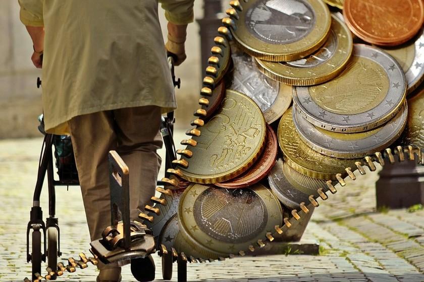 ¿se-atrevera-el-gobierno-a-bajar-las-pensiones-con-un-ipc-negativo?