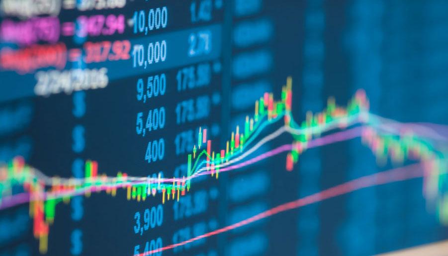 lo-que-nos-dicen-los-indicadores-sobre-la-economia-en-el-segundo-trimestre