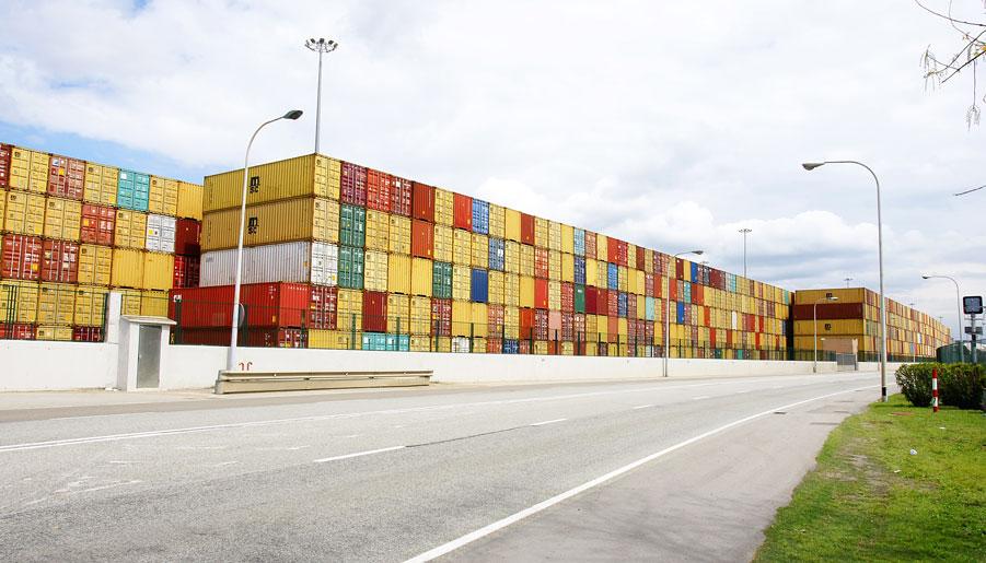evolucion-dispar-de-las-exportaciones-espanolas