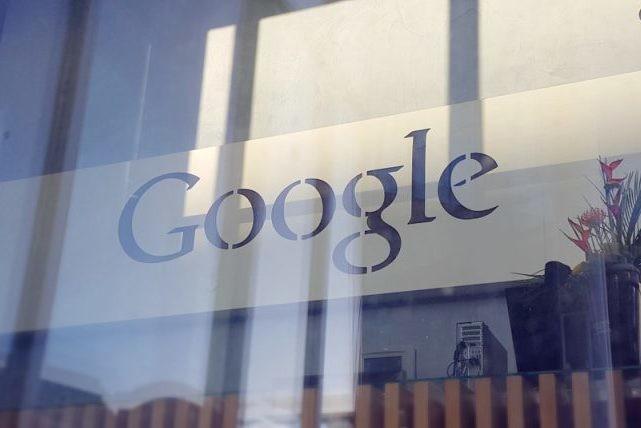 la-tasa-google,-un-riesgo-innecesario-para-la-economia-espanola