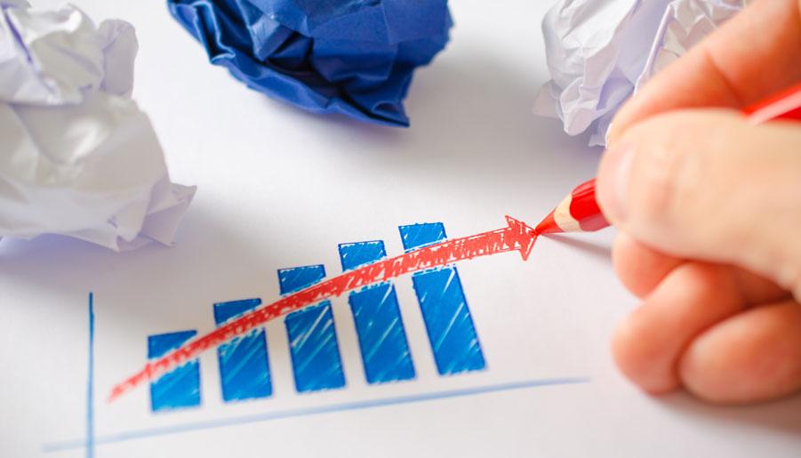 factores-determinantes-del-crecimiento-economico:-una-comparativa-a-nivel-mundial