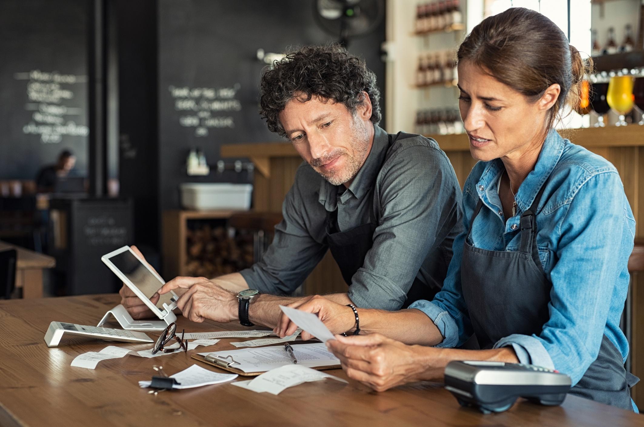 cinco-formas-de-tomar-decisiones-empresariales-mas-inteligentes