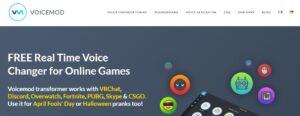 voicemod-cierra-una-ronda-de-8-millones-de-dolares