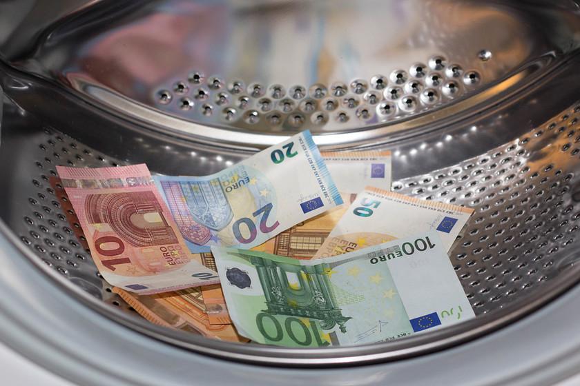 las-normas-de-la-zona-euro-estan-obsoletas-y-asi-deberian-revisarse
