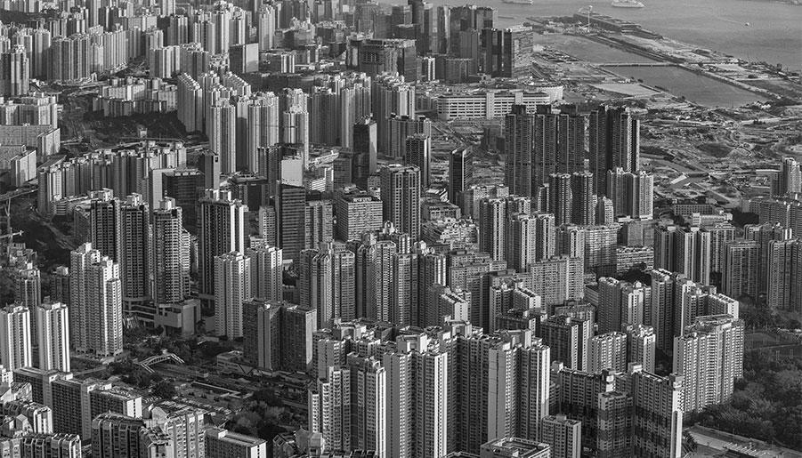 concentracion-de-la-poblacion-y-crecimiento-economico