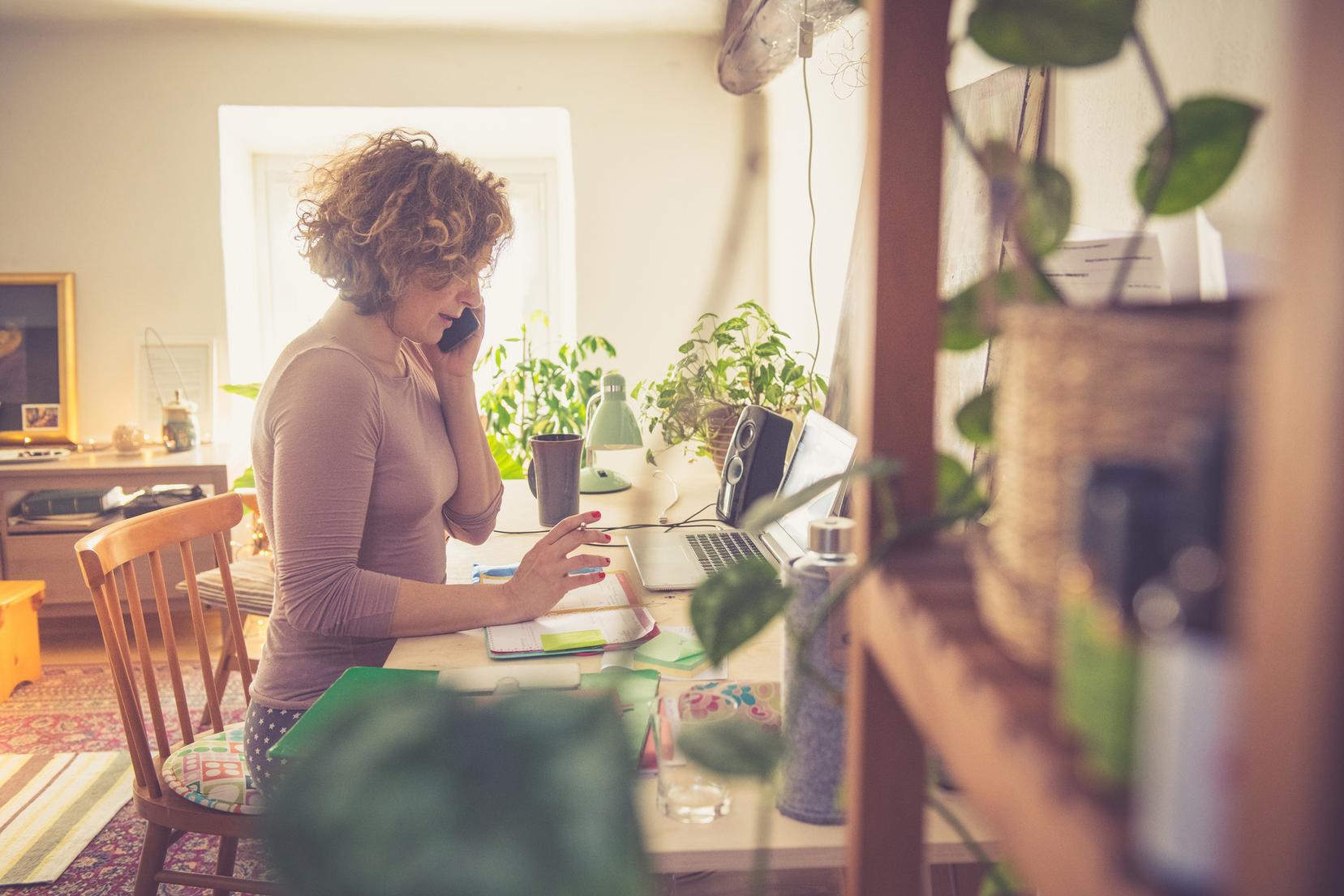 5-formas-de-mantener-el-compromiso-de-los-empleados-cuando-trabajan-de-forma-remota