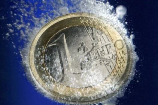 la-eurozona-coquetea-con-la-deflacion