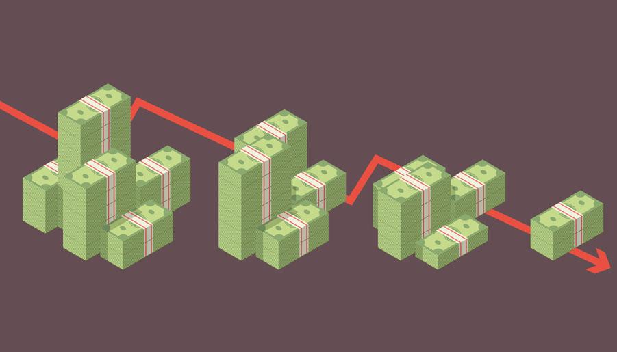 gasto-publico-y-crecimiento-en-los-paises-de-la-ocde,-1964-2018