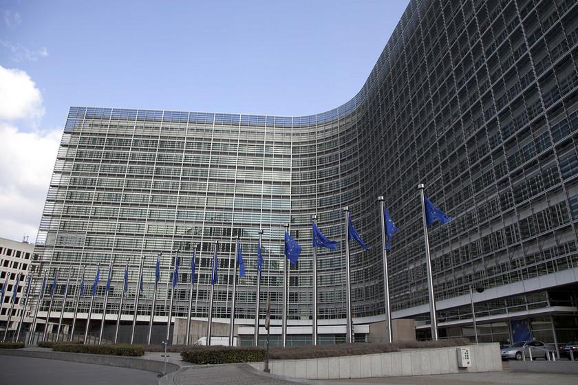 cambio-historico:-los-ajustes-estructurales-ya-no-son-una-prioridad-para-europa