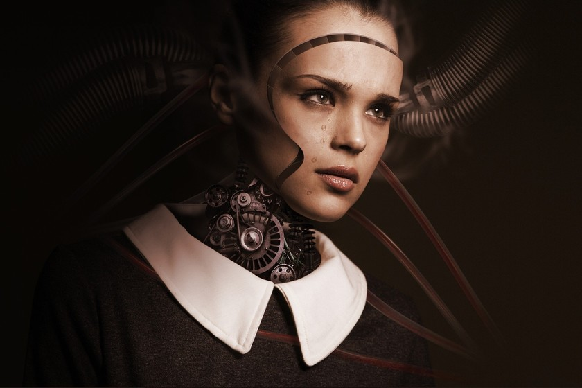 y-llega-la-bio-cripto-economia,-con-patentes-de-grandes-tecnologicas-para-que-tu-cuerpo-haga-'minado'-de-cripto-monedas