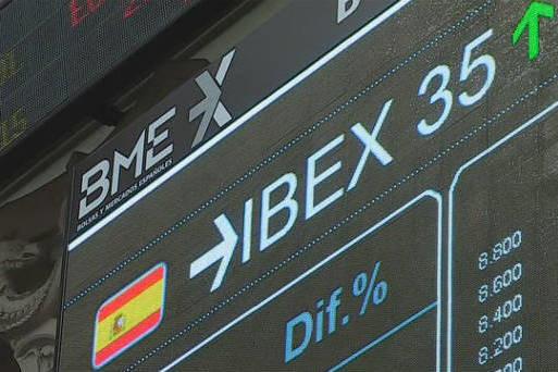 el-ibex-dominado-por-la-economia-del-siglo-xx