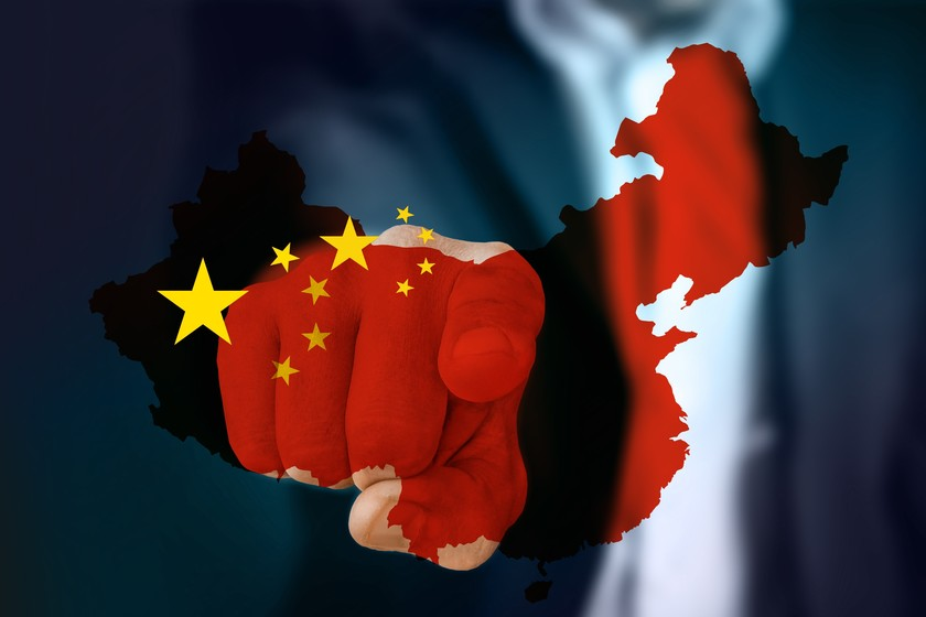 china-recupera-espectacularmente-su-crecimiento-tras-el-coronavirus…-pero-esas-cifras-esconden-abismos