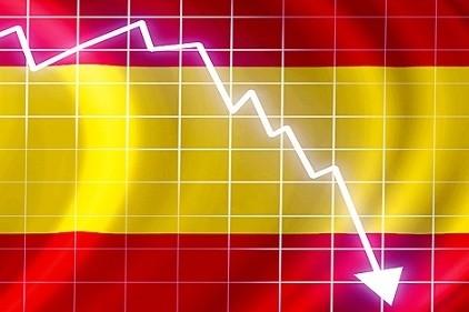 espana-lidera-las-caidas-del-pib-en-el-segundo-trimestre-¿se-debe-a-su-alto-peso-del-turismo?