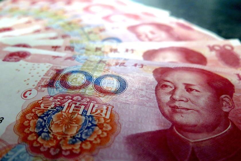 de-la-guerra-comercial-a-la-lucha-por-la-hegemonia-mundial-en-divisas:-en-china-hay-voces-que-claman-por-'desacoplar'-el-yuan-del-dolar