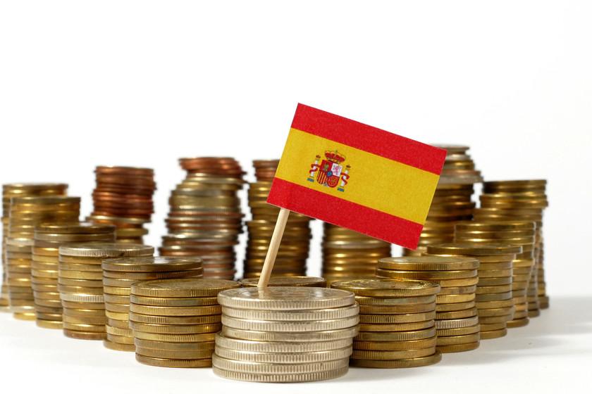 ¿mas-impuestos?-el-esfuerzo-fiscal-de-los-espanoles-es-desmedido