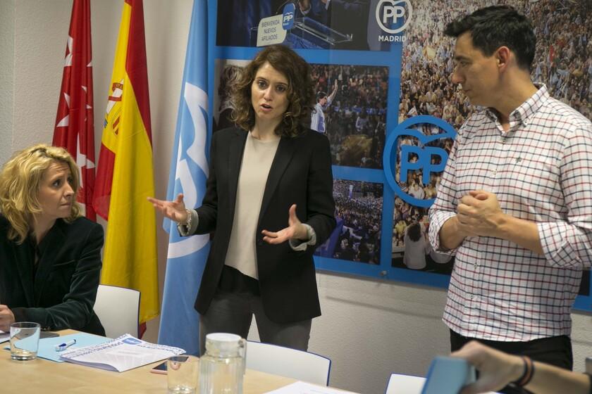 bajar-los-impuestos-en-madrid:-no-es-una-buena-idea-en-estos-momentos