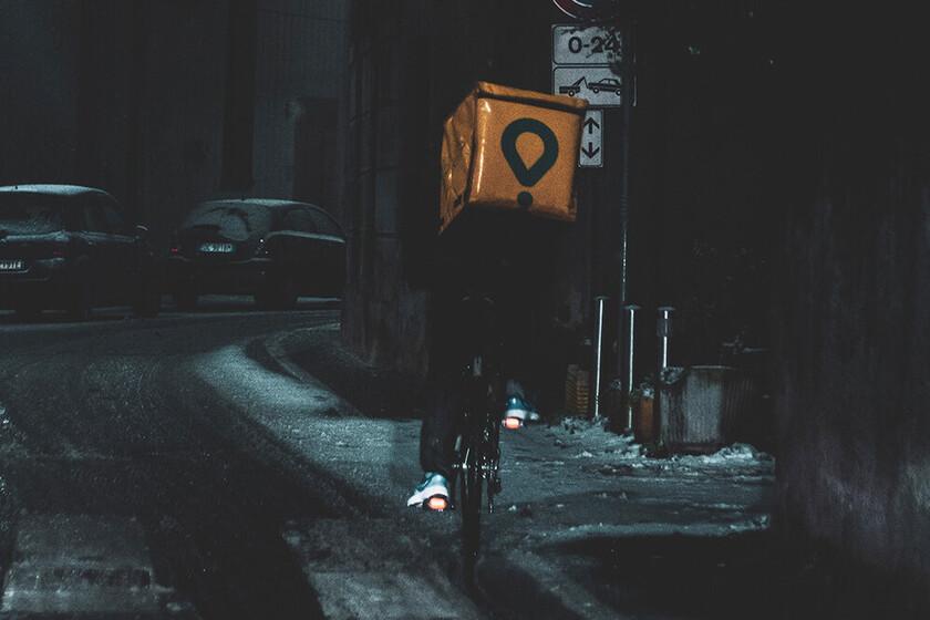 el-supremo-dice-los-'riders'-son-falsos-autonomos,-¿es-el-fin-de-la-economia-colaborativa?