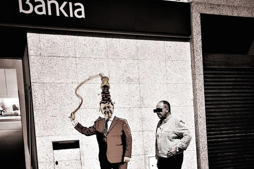 fusion-caixabank-y-bankia:-estos-son-los-motivos-por-los-que-el-bce-empuja-hacia-la-concentracion-bancaria