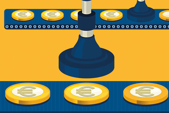 impresion-monetaria-historica-pero-la-inflacion-no-esta-ni-se-la-espera