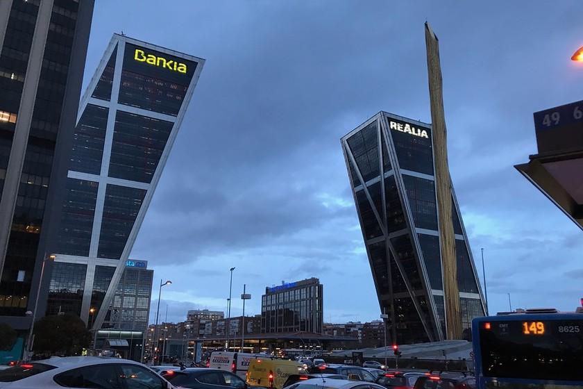 fusion-caixabank-y-bankia:-¿va-a-haber-una-nueva-concentracion-bancaria-en-espana?