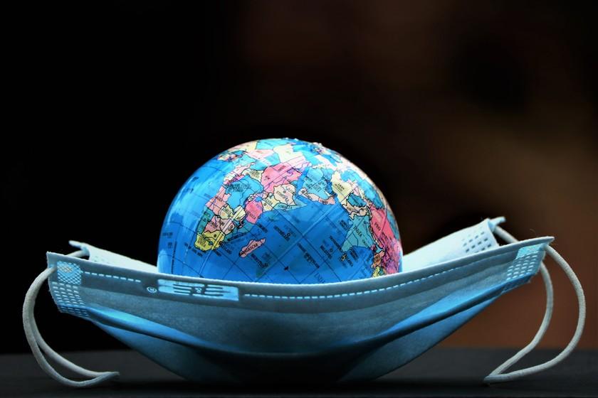 auguran-que-la-gestion-del-coronavirus-dividira-el-mundo-del-futuro:-tiene-todo-el-sentido-y…-de-hecho,-ya-ha-empezado
