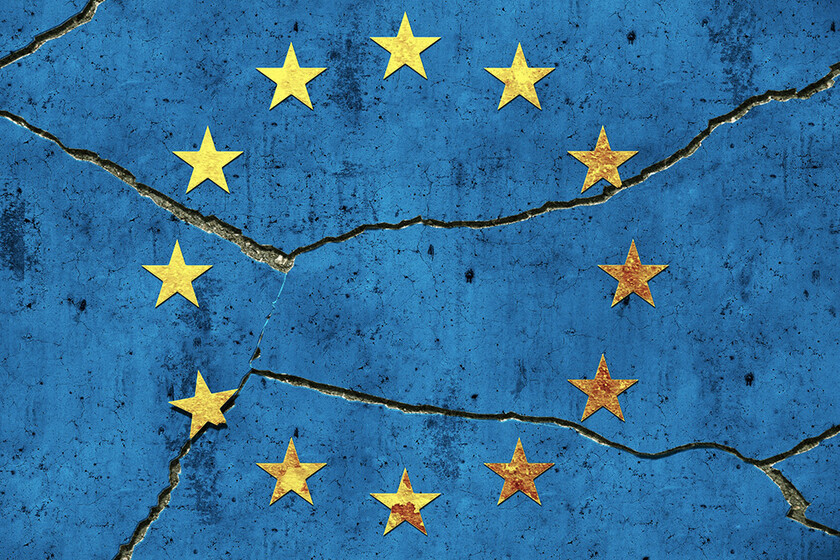 los-indicadores-adelantados-de-europa-truncan-la-recuperacion-economica-para-el-tercer-trimestre