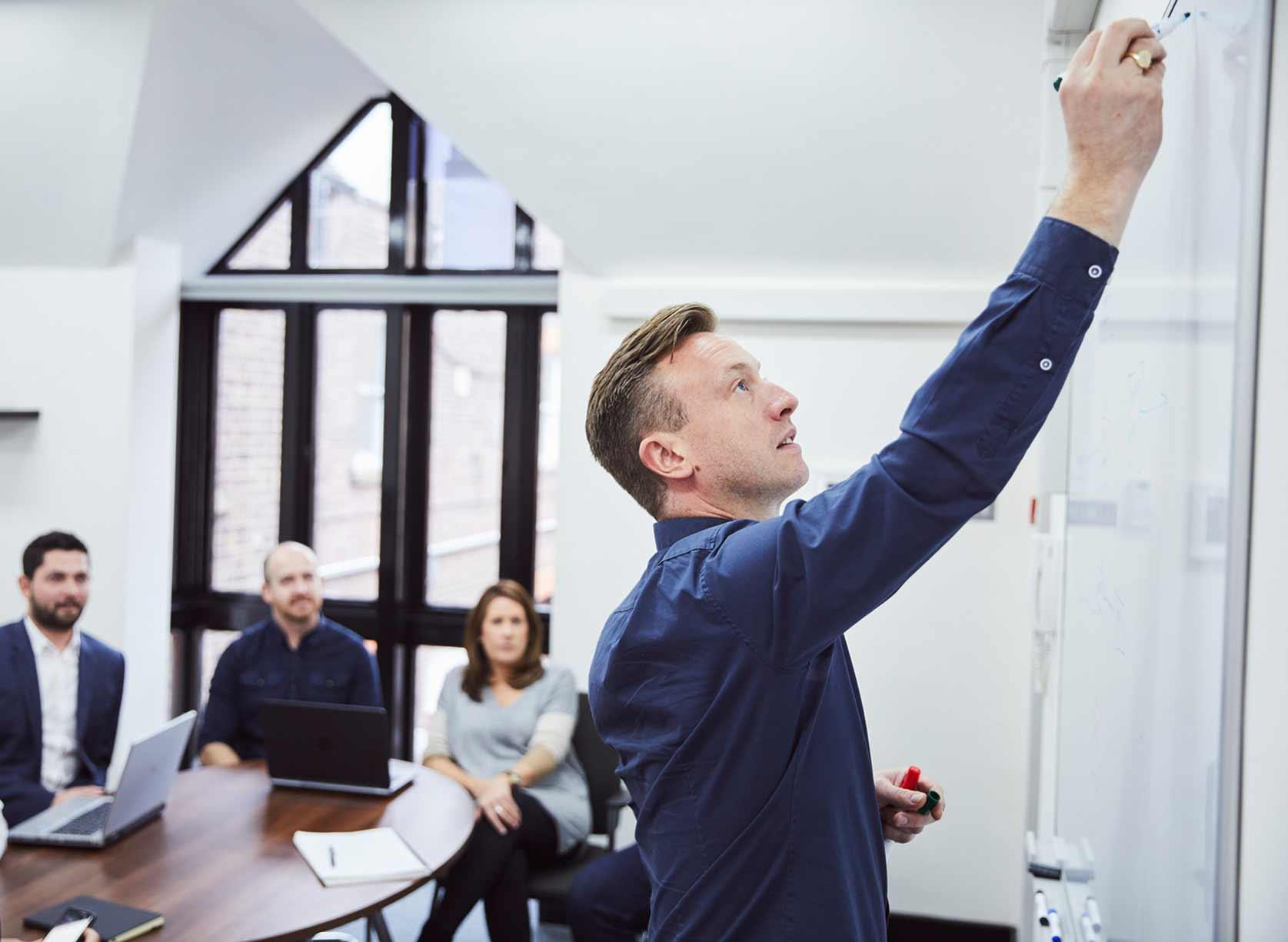 cuatro-herramientas-digitales-para-modernizar-el-departamento-financiero-de-tu-empresa