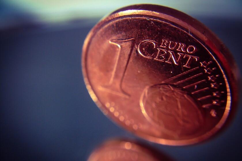 la-comision-europea-plantea-eliminar-las-monedas-de-uno-y-dos-centimos-de-euro