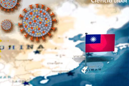 el-caso-de-taiwan:-controlo-la-pandemia-y-tendra-crecimiento-economico-positivo