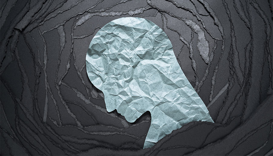 salud-mental-en-tiempos-de-pandemia:-volvamos-a-la-confianza-en-el-futuro