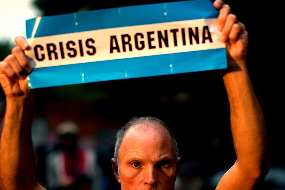 argentina,-de-la-superpotencia-a-principios-del-siglo-xx-a-una-economia-estancada-y-con-problemas-cronicos