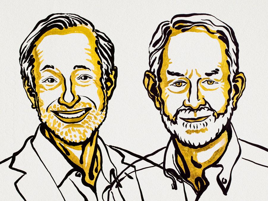 robert-wilson-y-paul-milgron-reciben-el-premio-nobel-de-economia-por-poner-la-teoria-de-subastas-a-trabajar