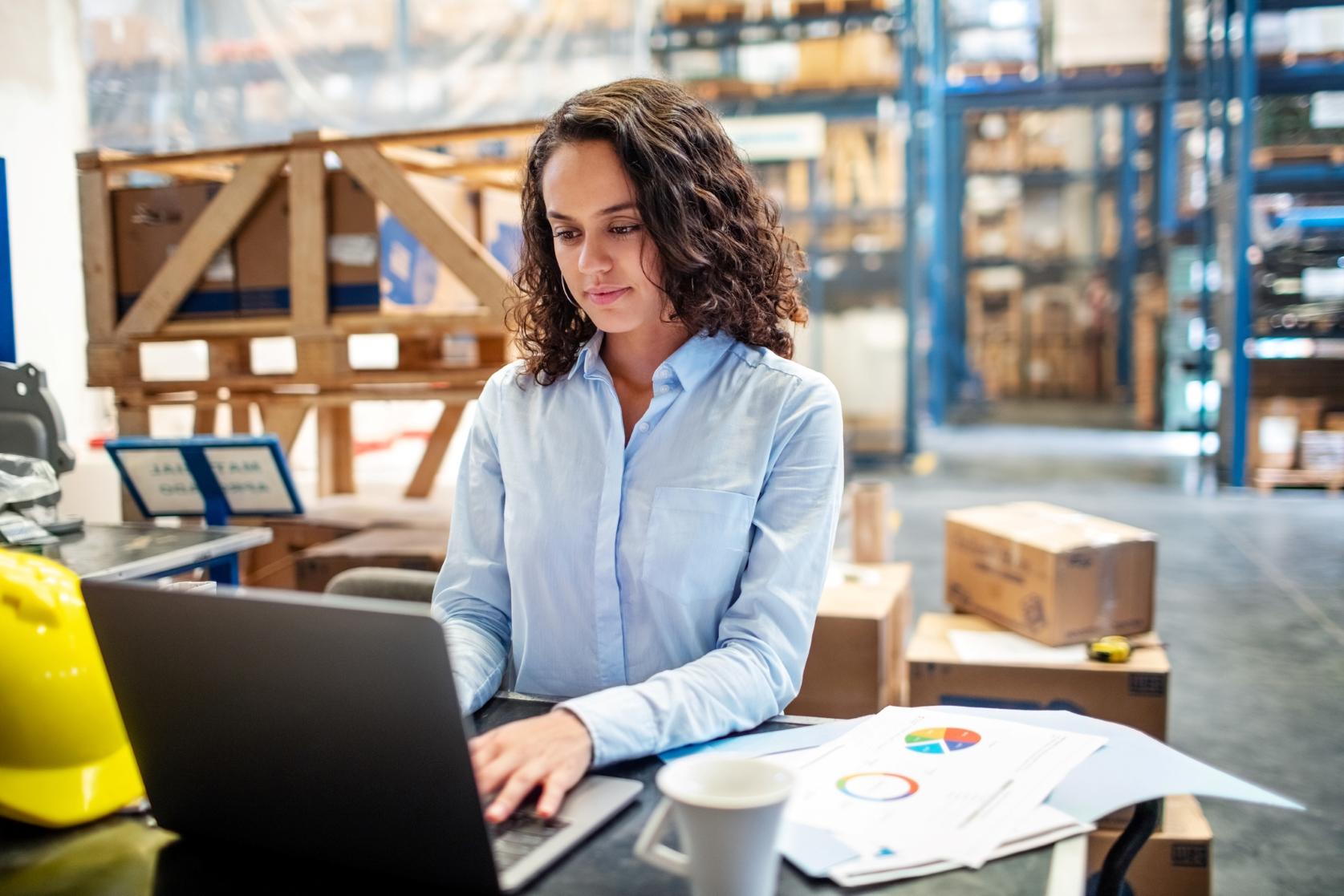 software-erp:-ventajas-para-las-empresas-de-logistica-y-distribucion