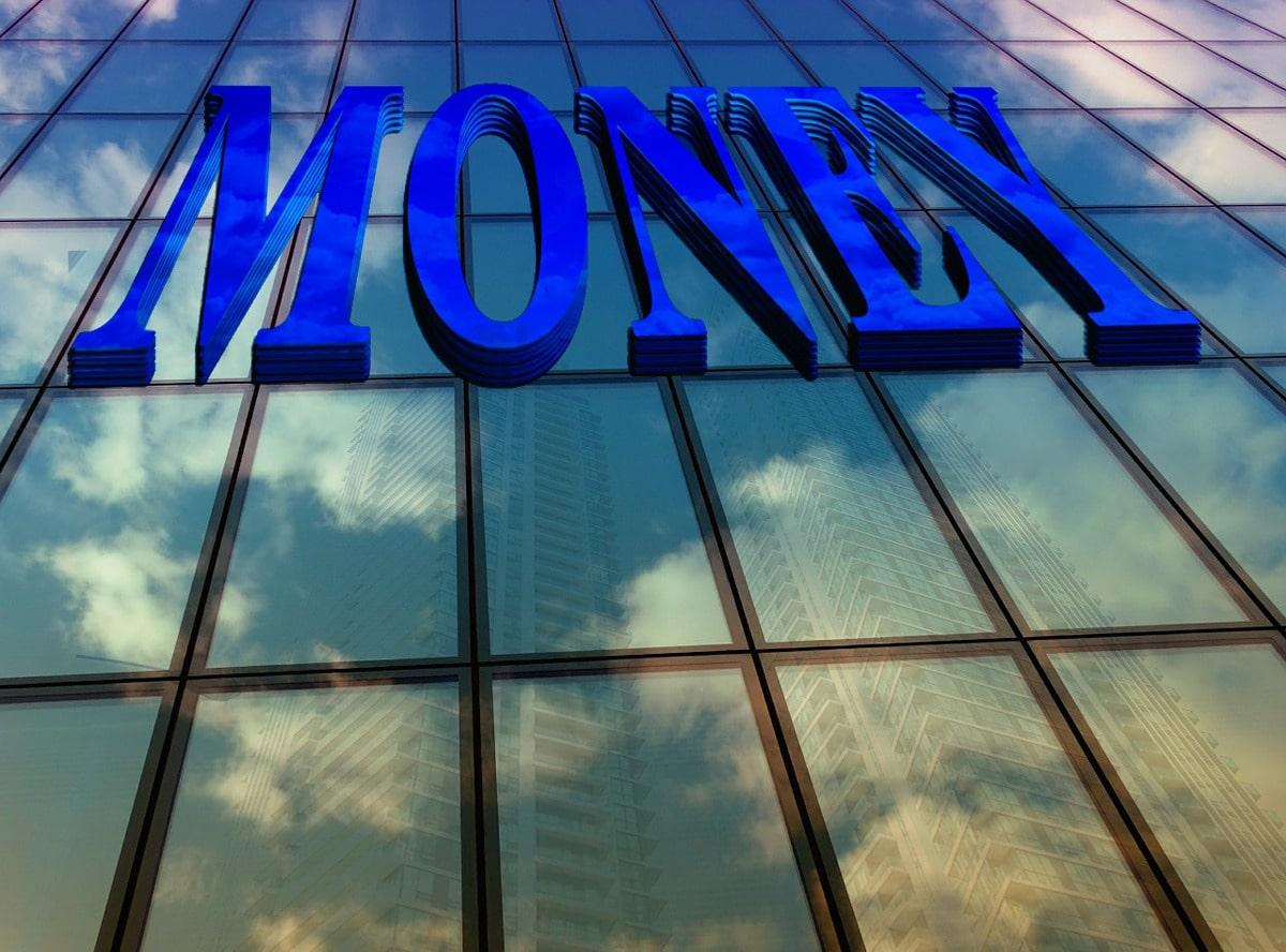 entidad-bancaria