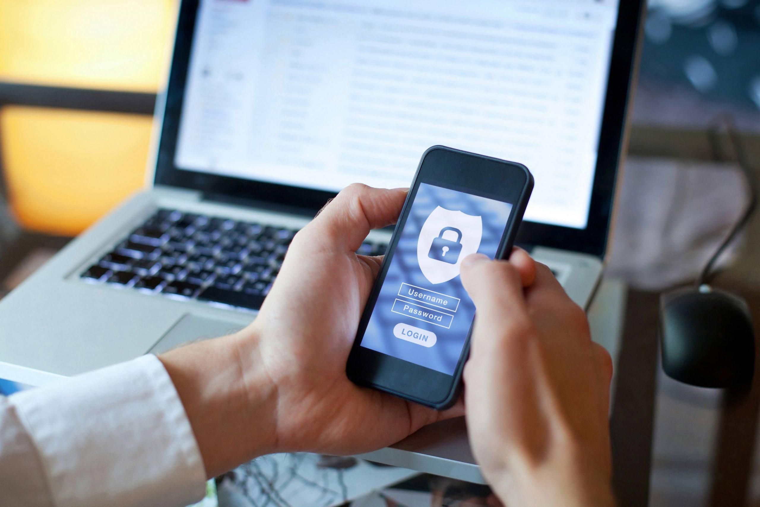 ¿por-que-las-empresas-aumentan-su-presupuesto-en-ciberseguridad?