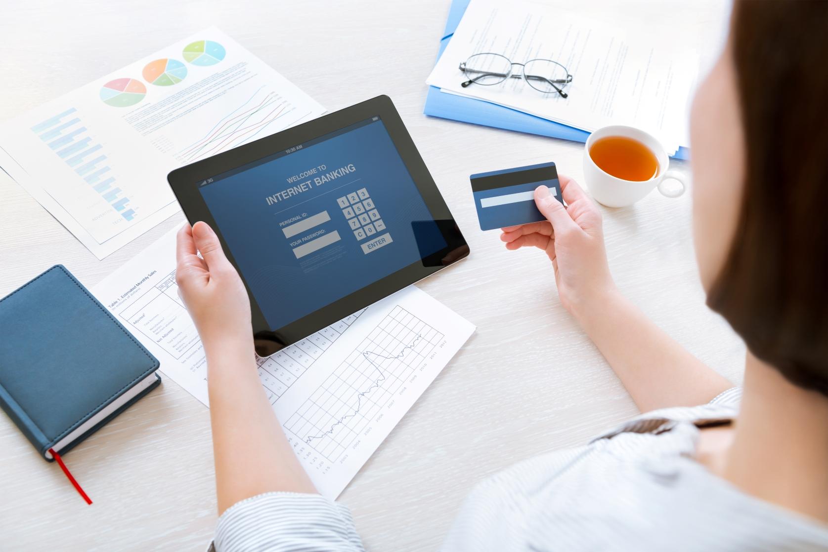 ¿conoces-las-nuevas-obligaciones-de-pago-en-la-venta-online?