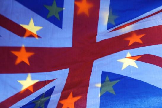 ultimos-conflictos-para-terminar-de-resolver-el-brexit